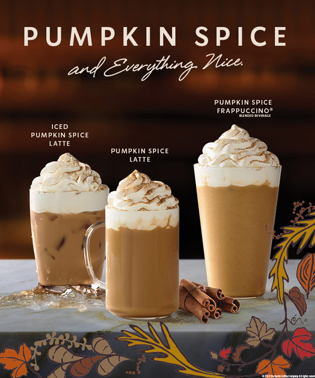 Many PSL Varieties Available