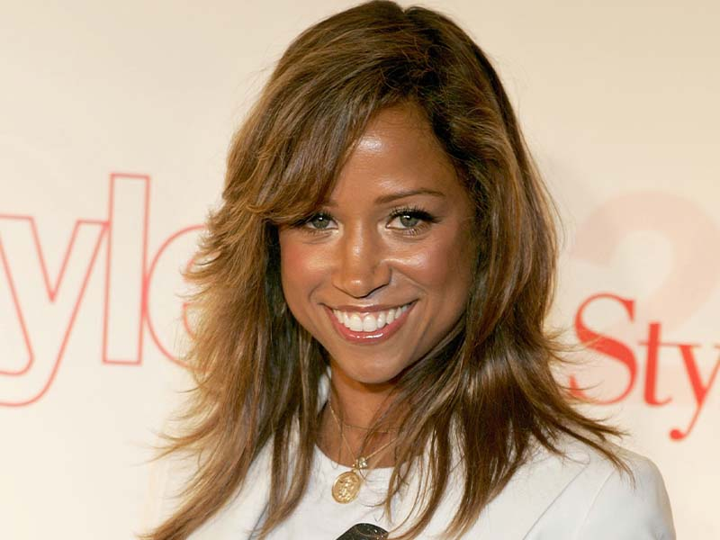Stacey Dash Now