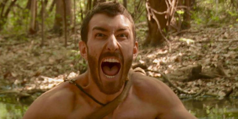 Is Naked And Afraid fake? Former participants allege